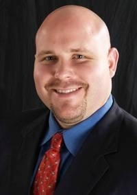 Agent: Shane Willard, MIDWEST CITY, OK
