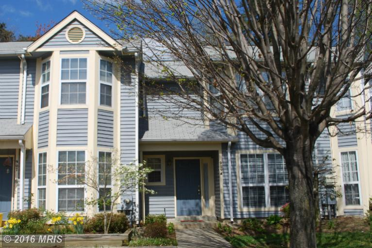 909 Breakwater Drive, Annapolis, MD, 21403: Photo 1