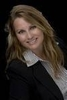 Real Estate Agents: Laura Greggs, Aumsville, OR