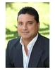 Real Estate Agents: Andre Hebra, Kissimmee, FL