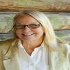 Real Estate Agents: Debbie Grigg, Deer-park, TX