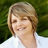 Real Estate Agents: Beverly Ramos, Clay-county, FL