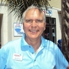 Real Estate Agents: Jay Davis, Destin, FL