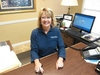 Real Estate Agents: Vickie Burke, Muhlenberg-county, KY