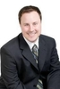 Real Estate Agents: Derek Martin, Lake-country, BC