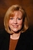 Real Estate Agents: Karen Kennessey, Alabaster, AL