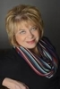 Real Estate Agents: Debbie Corey, Rochester, IN