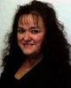 Real Estate Agents: Davida Baker, Madison-county, KY