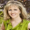 Real Estate Agents: Sandi Bauman, Paradise, CA