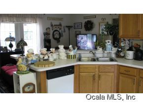 68 Hemlock Radl, Ocala, FL, 34472 -- Homes For Sale