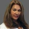 Real Estate Agents: Gladys Valdez, Miami-beach, FL