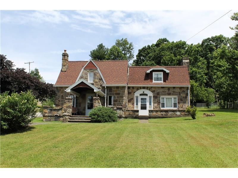 2637 springfield pike connellsville pa for sale 80 000