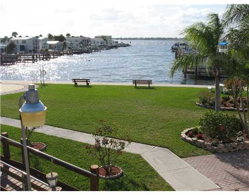 Nettles Island Homes For Sale By Owner