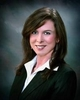 Real Estate Agents: Angelyn Mccoy, Auburn, AL