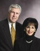 Real Estate Agents: Shelton Floyd and Glenna Nesbitt, Shreveport, LA