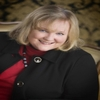 Real Estate Agents: Katie Mudd Real Estate Group, Spotsylvania, VA