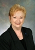 Real Estate Agents: Judy Nolin, Simpsonville, SC
