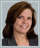 Real Estate Agents: Debra Allan, Fishkill, NY