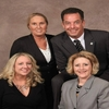 Real Estate Agents: Ub Home Team, Oklahoma-city, OK