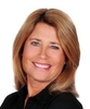 Real Estate Agents: Linda Hoss, Saint-charles, IL