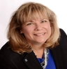 Real Estate Agents: Debbie Railey, Woodland-park, CO