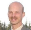 Real Estate Agents: Stuart Nichols, Del-norte-county, CA