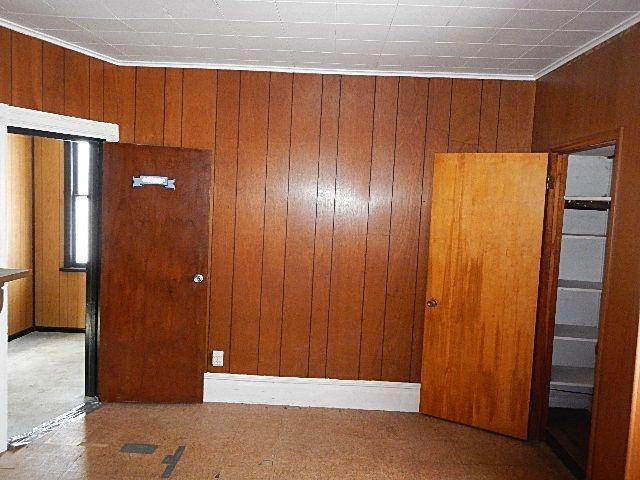 931 Second Street, Monessen, PA, 15062 -- Homes For Sale