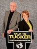 Real Estate Agents: Rusty Carter and Dawn Rusk, Lafayette, IN