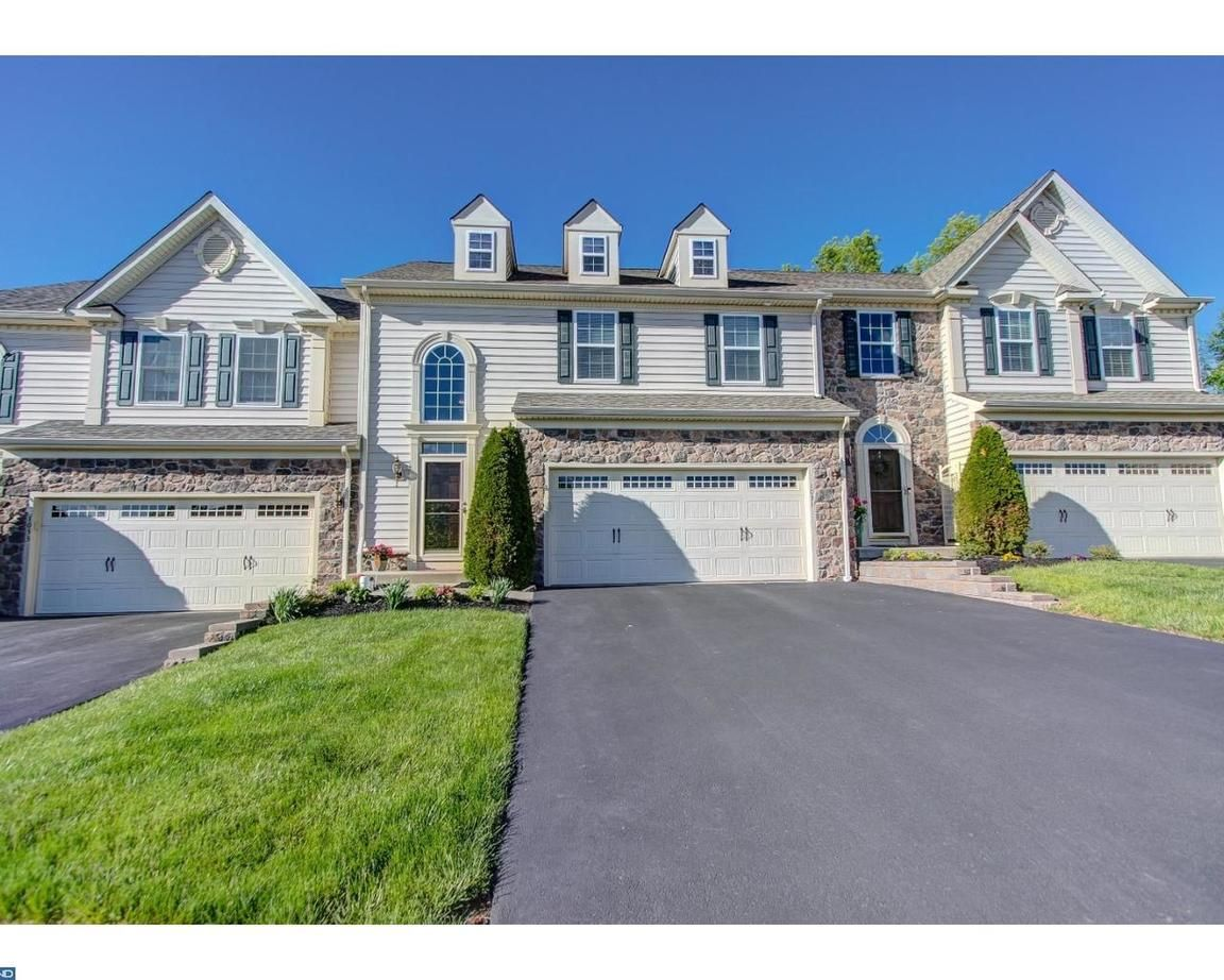 Quakertown Pa Homes For Sale Real Estate At On Mobile In