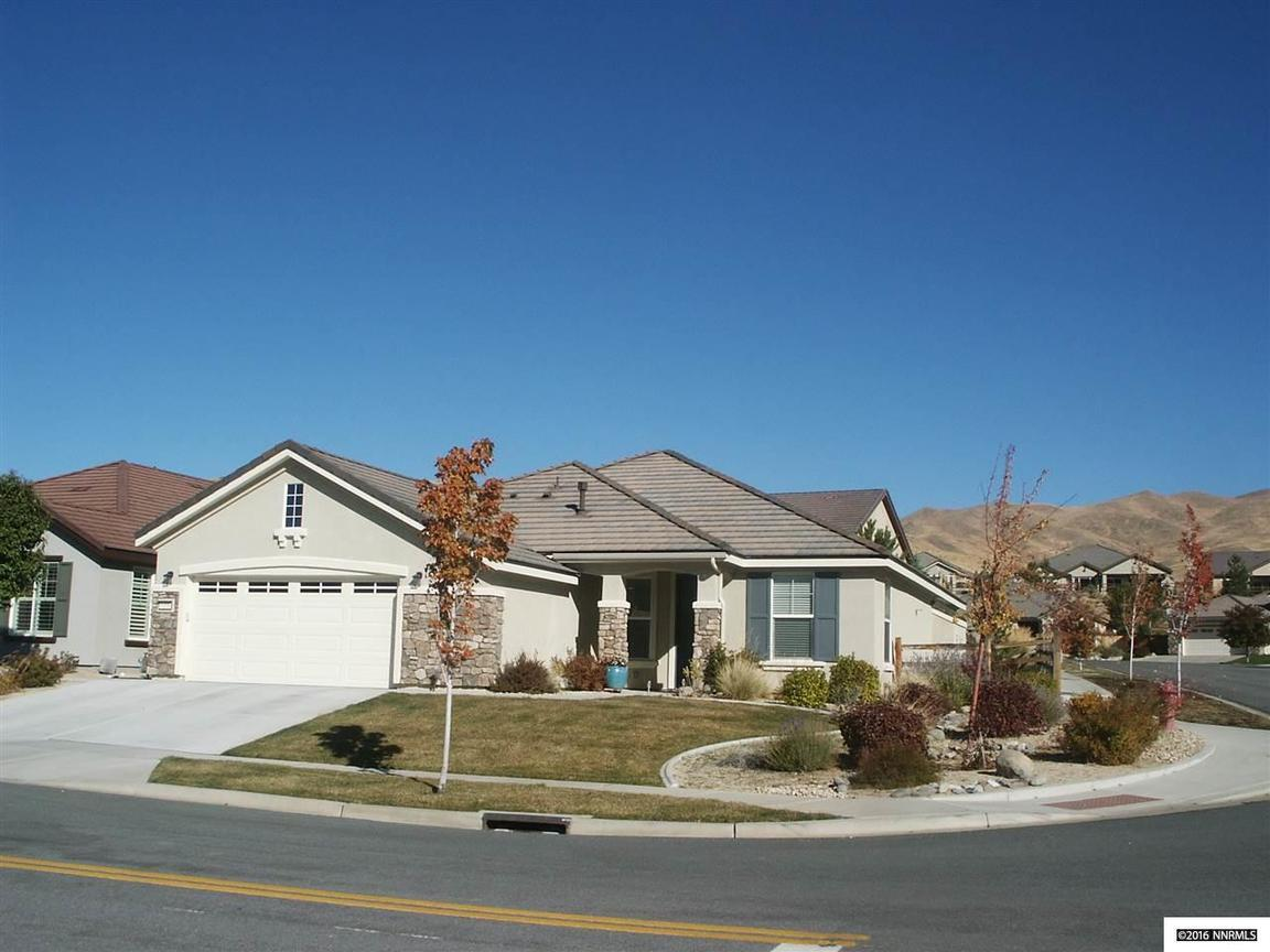 9355 chalkstone way reno nv for sale 382 900