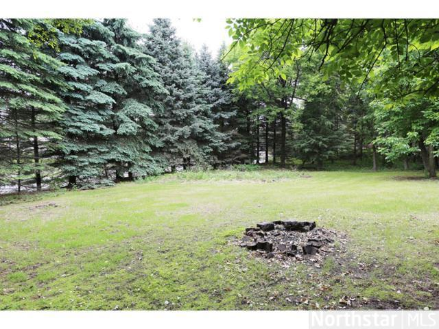 Xxx Co Rd C, Little Canada, MN, 55117 -- Homes For Sale