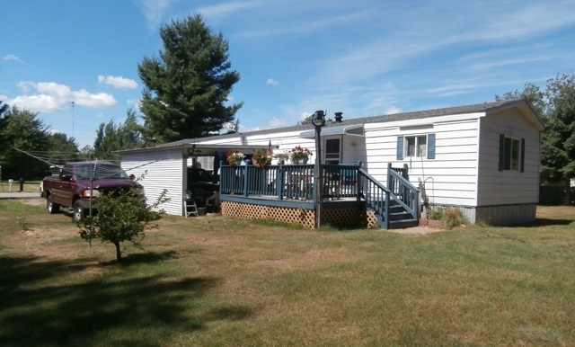 Homes For Rent In Gladstone Michigan