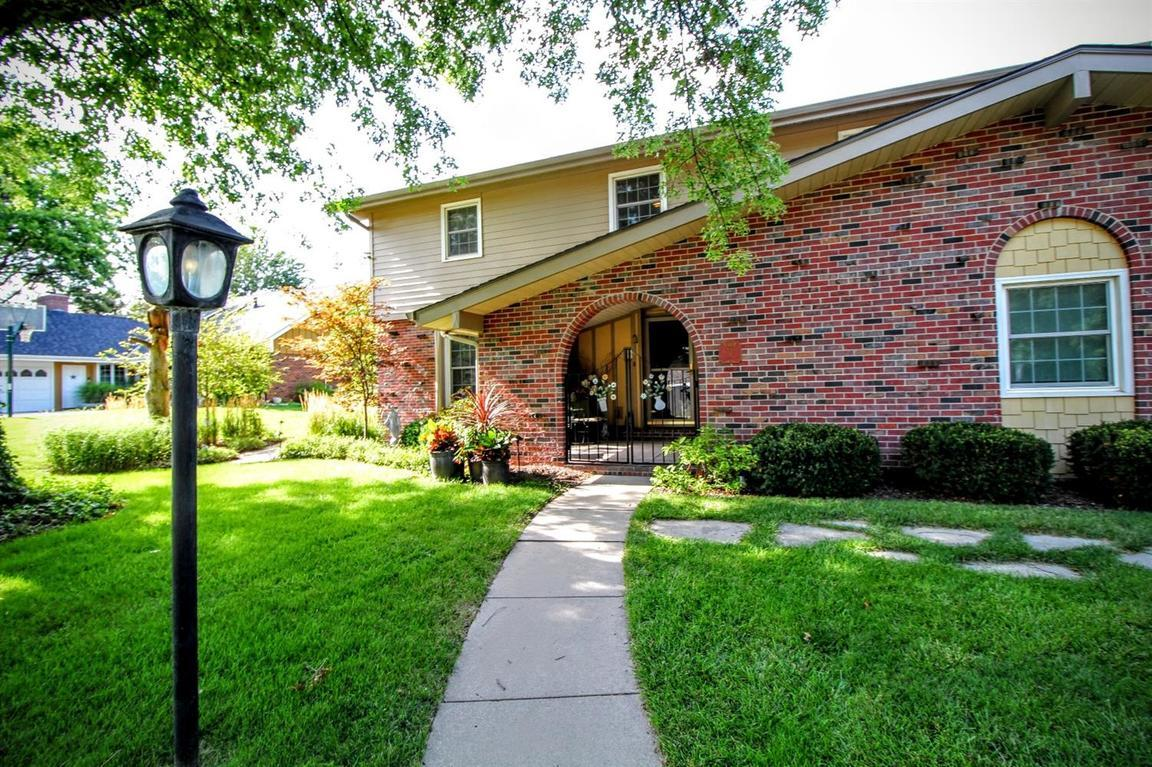 6730 Everett Street Lincoln Ne For Sale 275 000