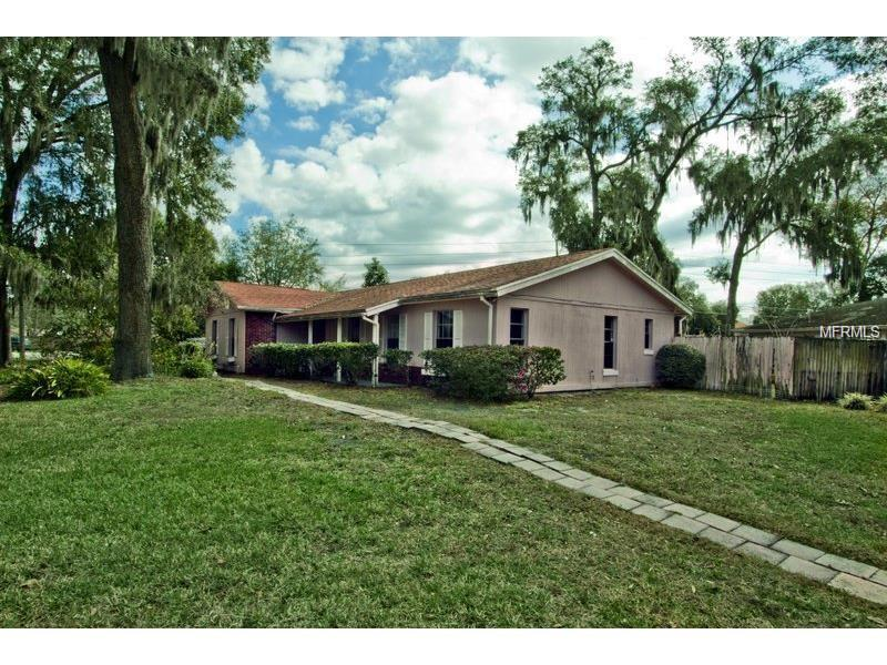 530 cornwall court longwood fl 32750 for sale