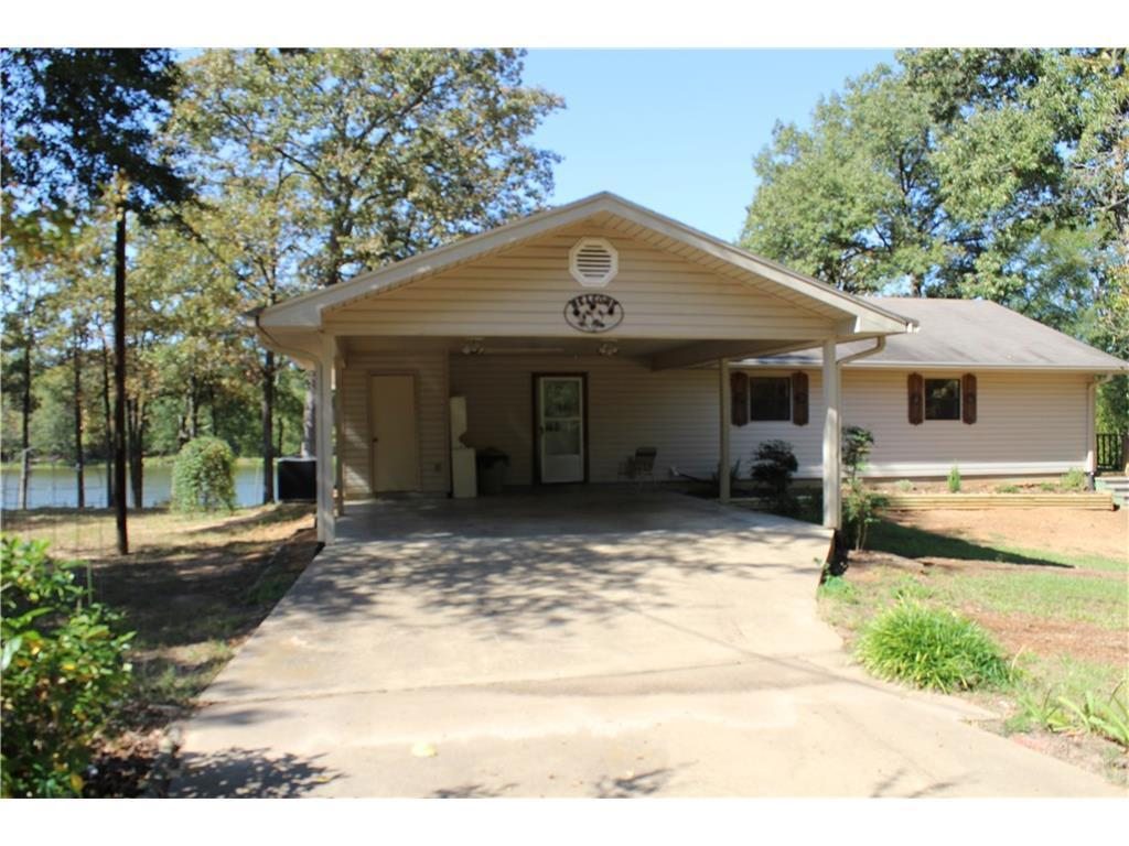 586 county road 1452 quitman tx 75783 for sale