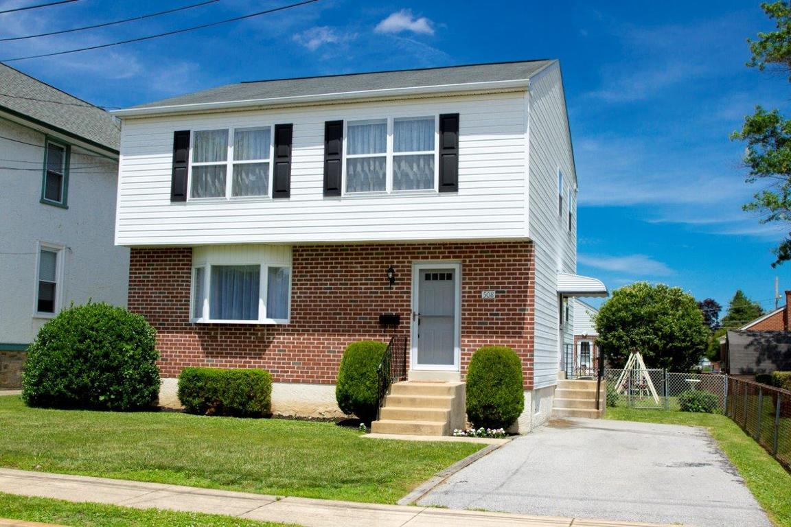 ridley park pa real estate and homes for sale find 73 in