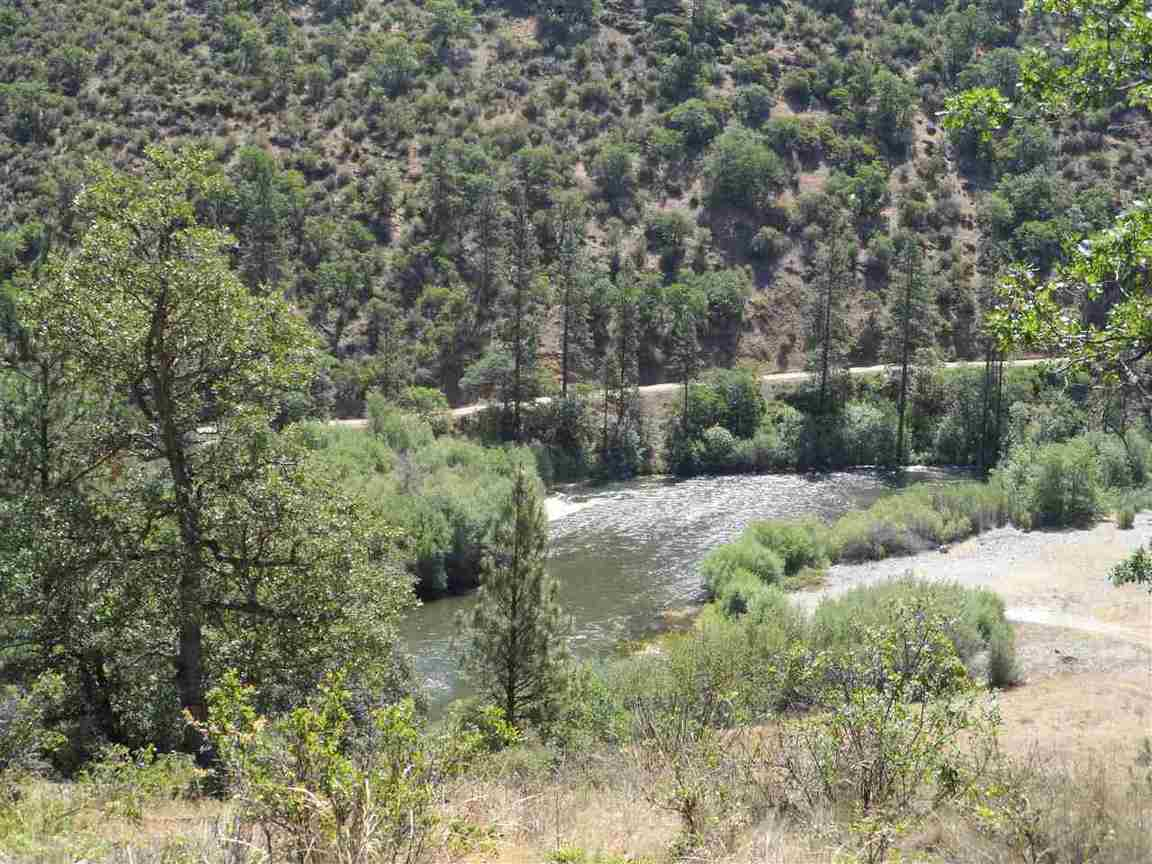 19801 Hwy 96, Yreka, CA, 96097 -- Homes For Sale