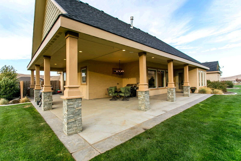 76633 country heights drive kennewick wa 99338 for sale