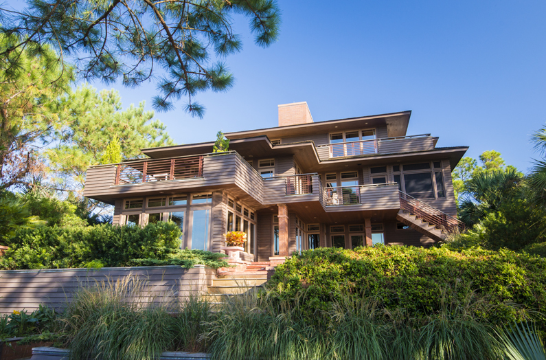122 flyway drive johns island sc 29455 for sale