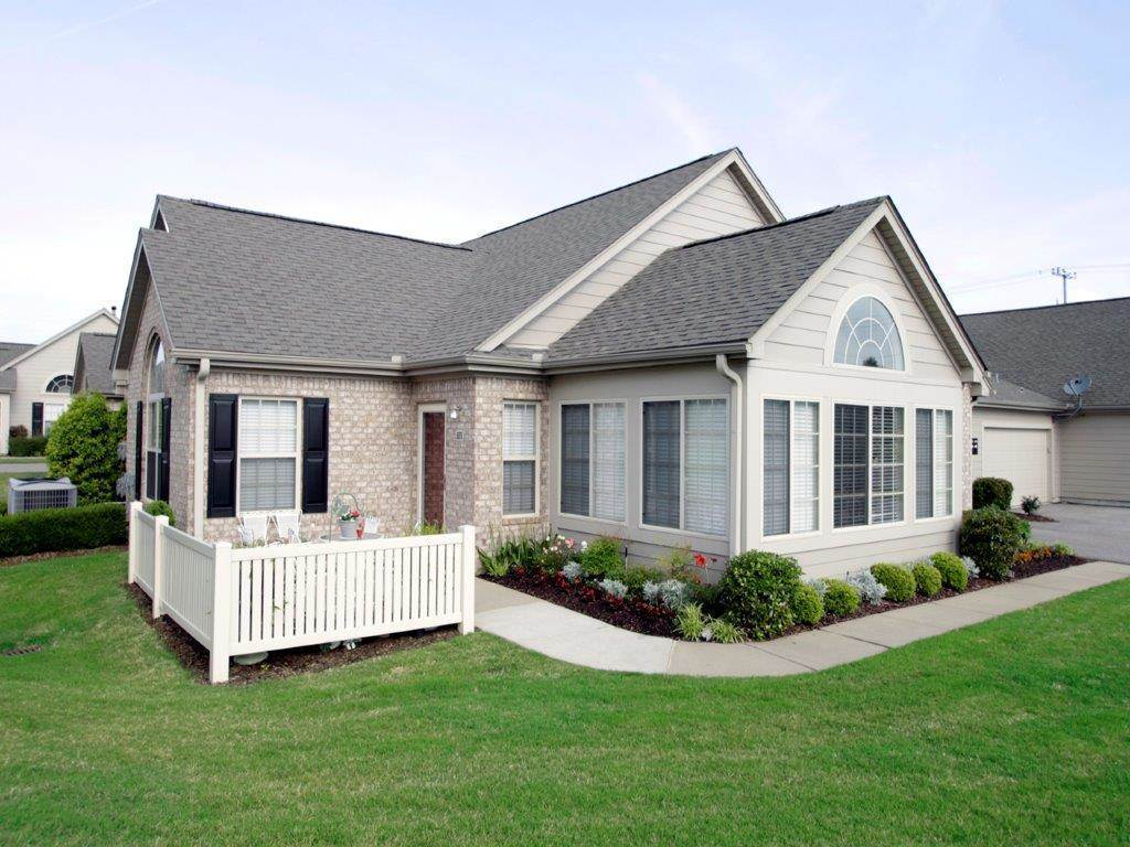 8667 Parkview Oaks Cir Olive Branch Ms 38654 For Sale