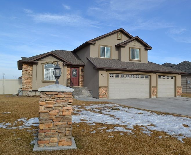 4831 greystone lane idaho falls id for sale 225 000