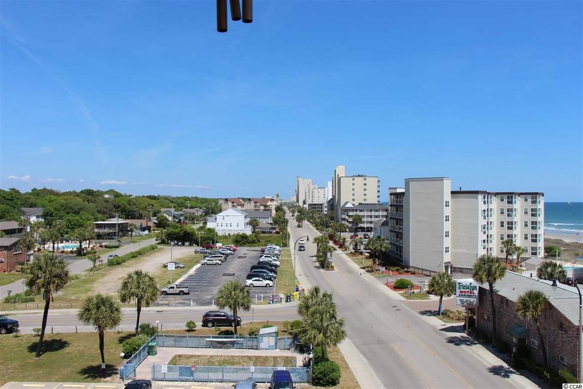 Windy Hill North Myrtle Beach Homes For Sale
