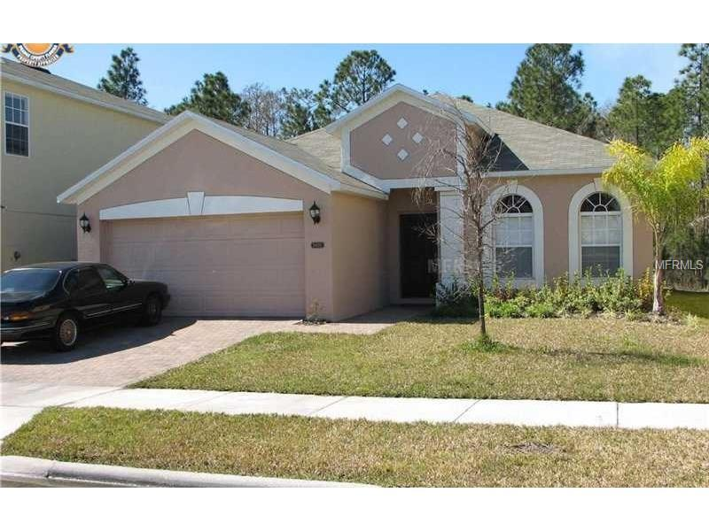 9450 Candice Court, Orlando, FL, 32832 -- Homes For Rent