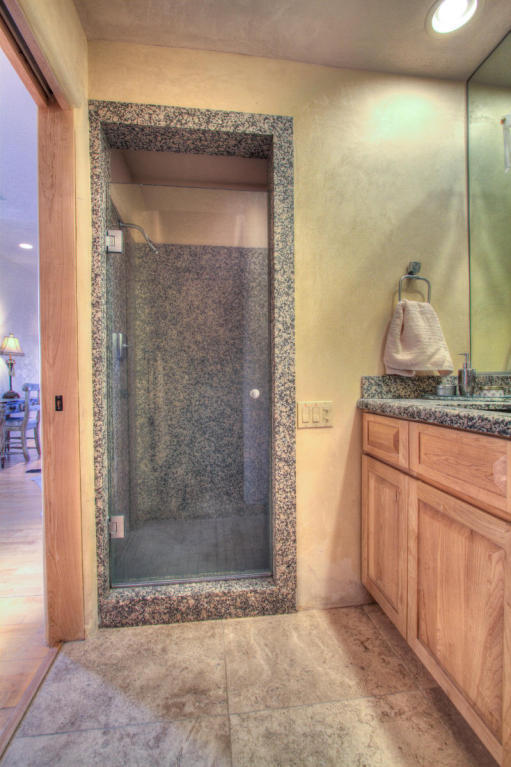 13716 Canada Del Oso Place Ne, Albuquerque, NM, 87111: Photo 52