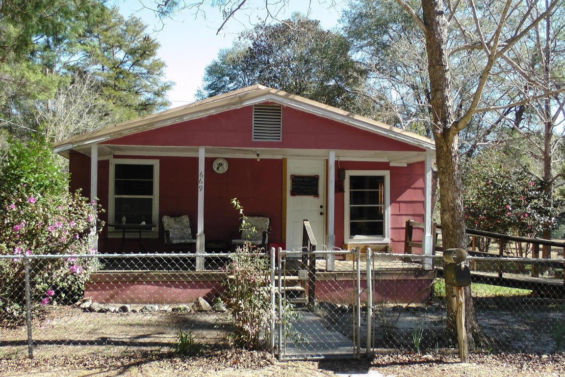 669 long drive crestview fl for sale 92 995