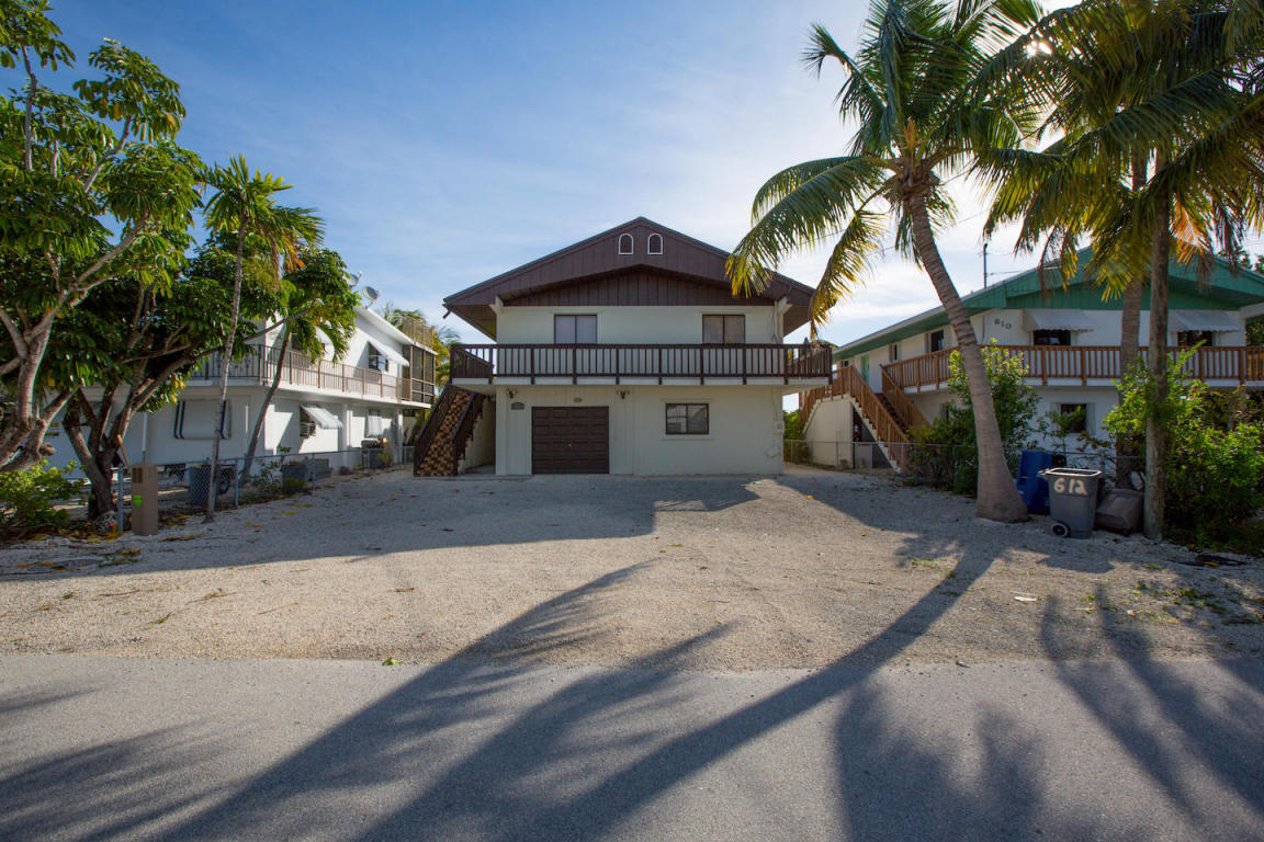 612 la paloma road key largo fl for rent 4 000 for Rent a house la