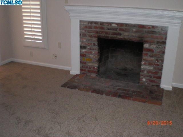 1717 W Laurel Ave, Visalia, CA, 93277: Photo 7