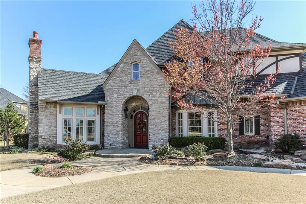 4420 berry farm norman ok for sale 1 075 000 for Norman ok home builders