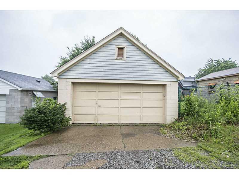 2844 Castlegate Ave, Pittsburgh, PA, 15226: Photo 9