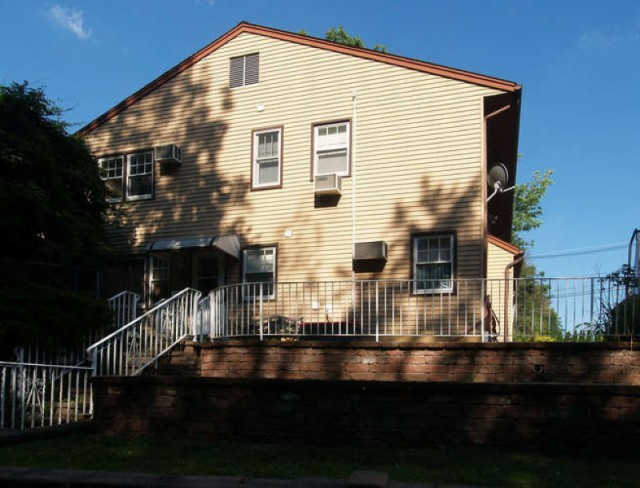 150 Airmont Ave, Mahwah, NJ, 07430 -- Homes For Sale